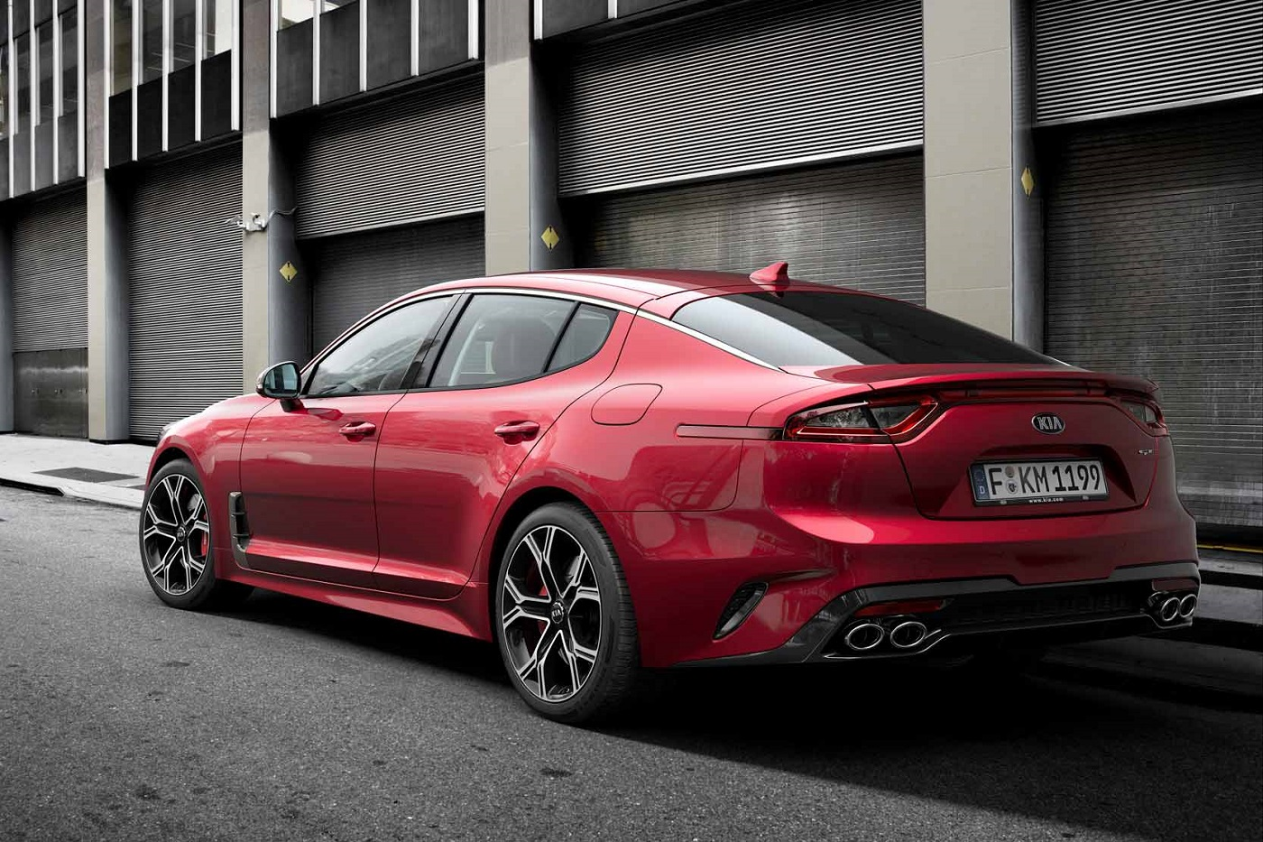 Kia_Stinger-HD