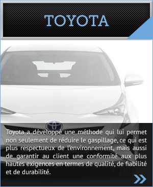 img-accueil-toyota