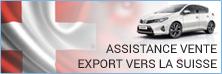 img-accueil-export-suisse