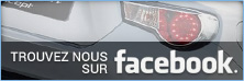 img-accueil-facebook