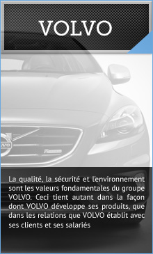 img-accueil-volvo
